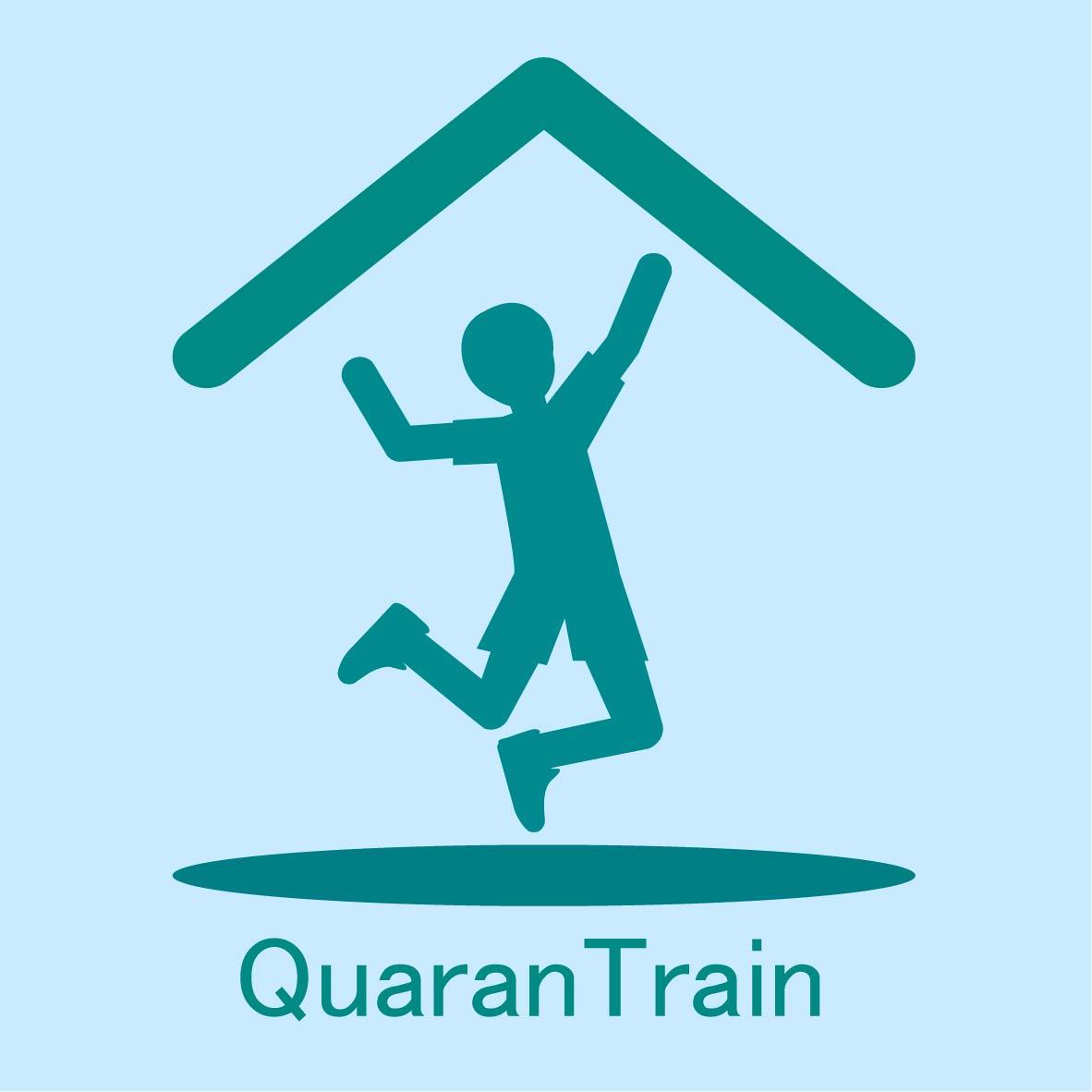 QuaranTrain